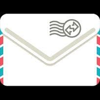 email verifier'