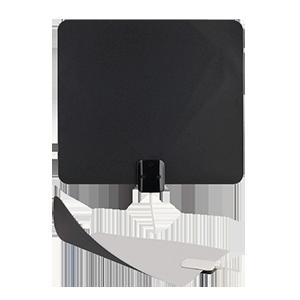 cheap indoor hd antenna'