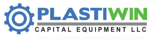 Company Logo For Plastiwin'