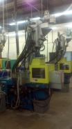 used injection molding machines for sale'