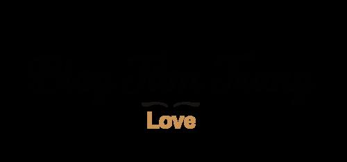 Company Logo For Blog Tam Trang'