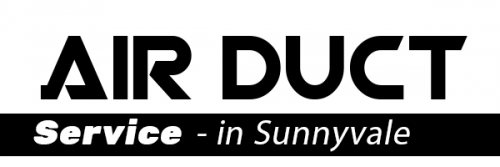 Company Logo For Air Duct Cleaning Sunnyvale'