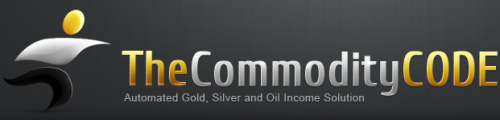 The Commodity Code'