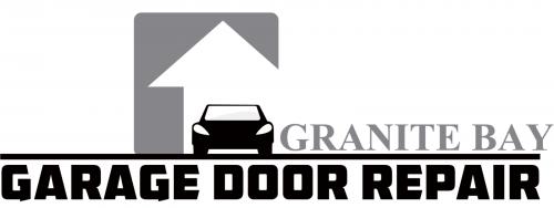 Company Logo For Garage Door Repair Granite Bay'