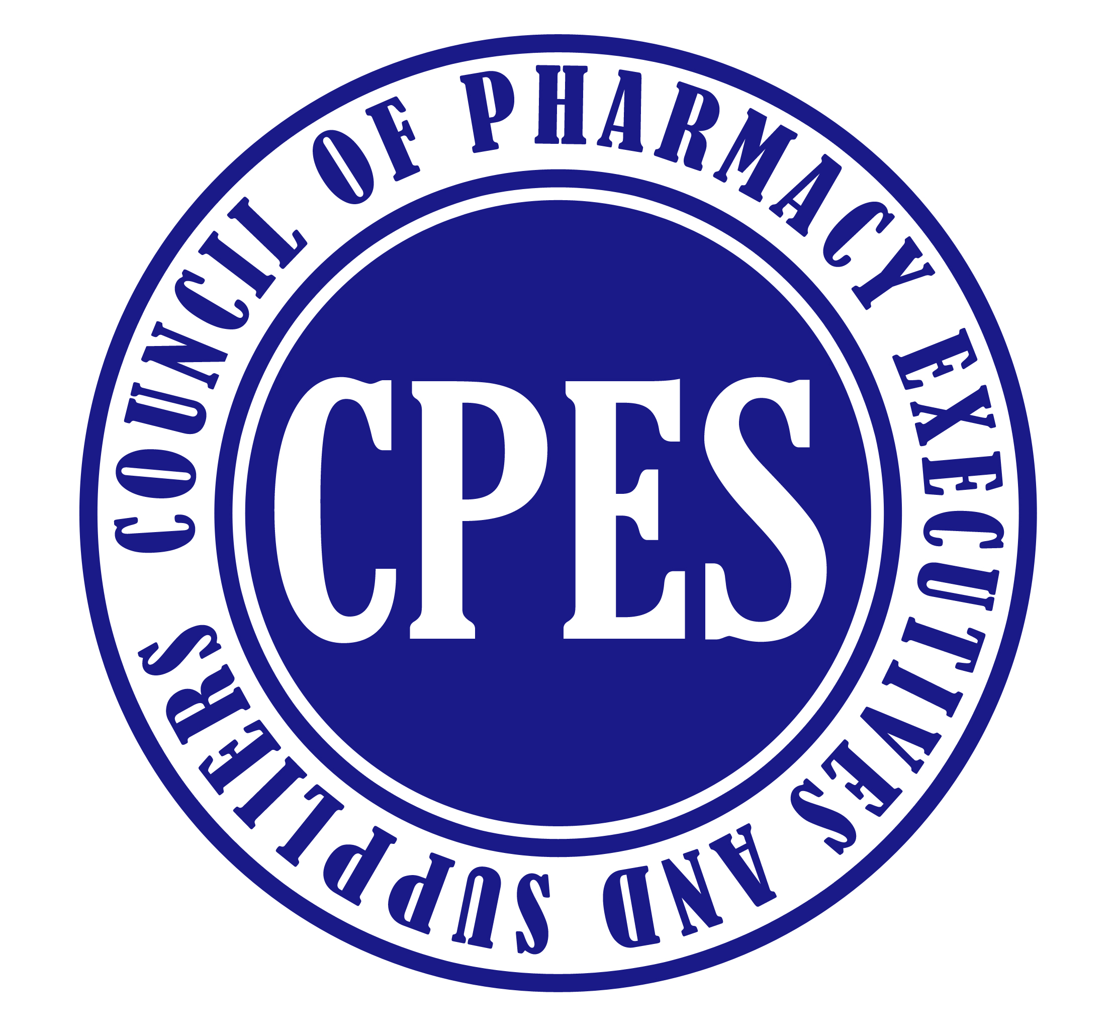 pharmaceutical industry and corporate executive team Today's top 600 corporate strategy pharmaceutical jobs  the corporate strategy and operations team at immunomedics  skills in pharmaceutical / biotech industry.