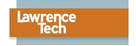 Lawrence Technological University'