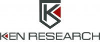 Ken Research Pvt Ltd Logo