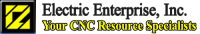Electric Enterprise Inc Logo