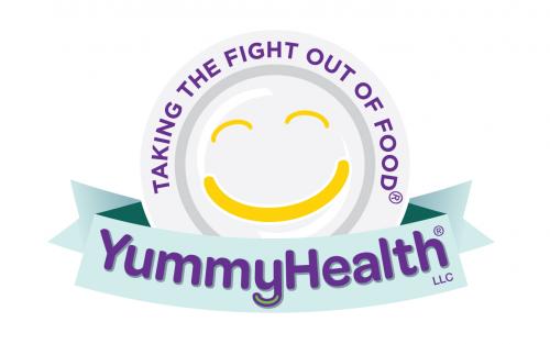 Company Logo For YummyHealth'