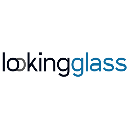 Company Logo For LookingGlass Platform'