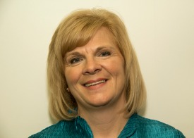 Sigrid McNab, Founder and CEO of The Wollip'