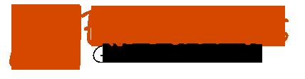 Company Logo For ElectronicsGaloreStore.com'