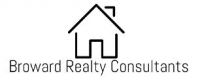 Broward Realty Consultants Logo
