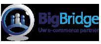 BigBridge'