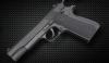Just BB Guns USA Ltd'