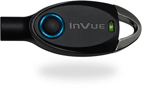 InVue Security'