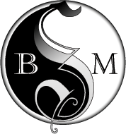 Logo for Body Mind Success'