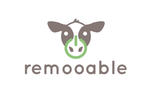 Company Logo For Remooable Fuel'