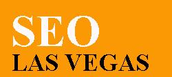 Seo services Logo'