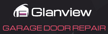Company Logo For Garage Door Repair Glenview IL'