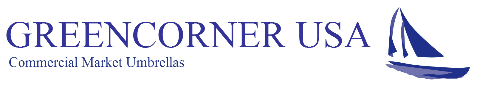 Greencorner USA Logo