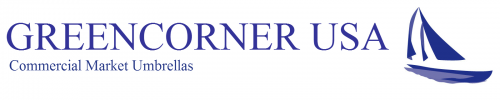 Company Logo For Greencorner USA'