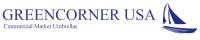 Greencorner USA Logo