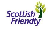 Scottish Friendly'