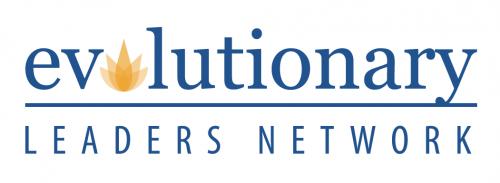 Evolutionary Leaders Network'
