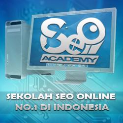 SEO Academy'