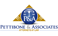 Pettibone and Associates Logo