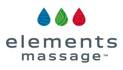 Company Logo For Elements Massage Elm Grove'