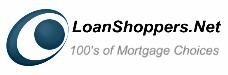 loan shoppers'