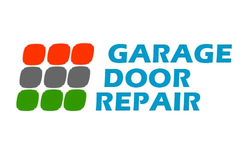 Company Logo For Garage Door Repair Roanoke'