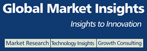 Company Logo For Global Markets Insights, Inc.'