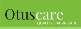 Otus Care'