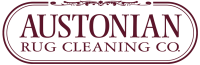 Austonian Rug Cleaning Co. Logo