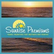 Sunrise Premiums'
