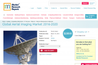 Global Aerial Imaging Market 2016 - 2020
