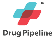 Company Logo For DrugPipeline.net'