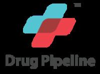 DrugPipeline.net Logo