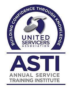 ASTI 2016'