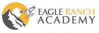 Eagle Ranch Academy Logo