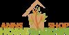 Company Logo For AnnsHomeAndGardenShop.com'