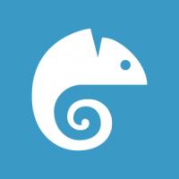 Theme Market Logo