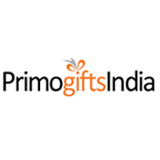 Primo Gifts Pvt. Ltd. Logo