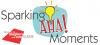 TODSTFW Aha Logo'