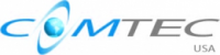 ComTec Systems, Inc. Logo