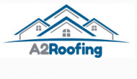 A2Roofing Logo