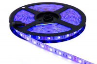 RGB led strip 3
